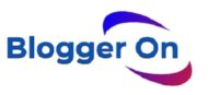 BloggerOn