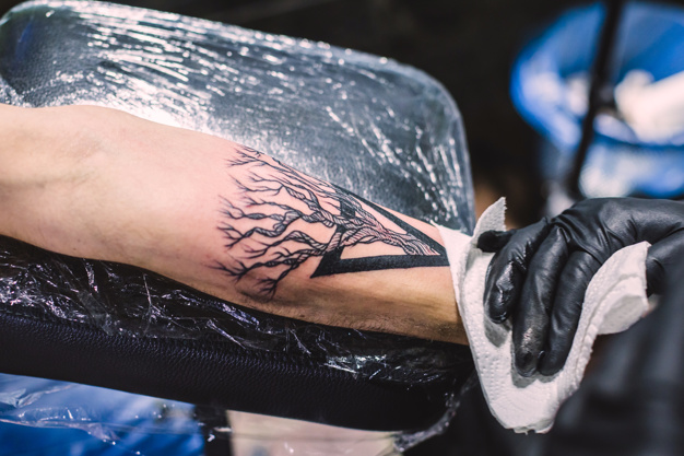 How to Obtain Cosmetic Tattoo Training in Melbourne to Become a Professional