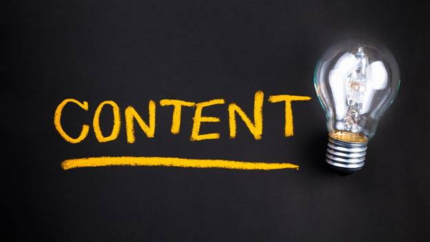 Benefits of Choosing Professional Content Writing Services