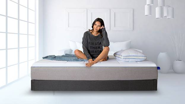 Essential Steps to Take While You Buy Mattress for a Bed