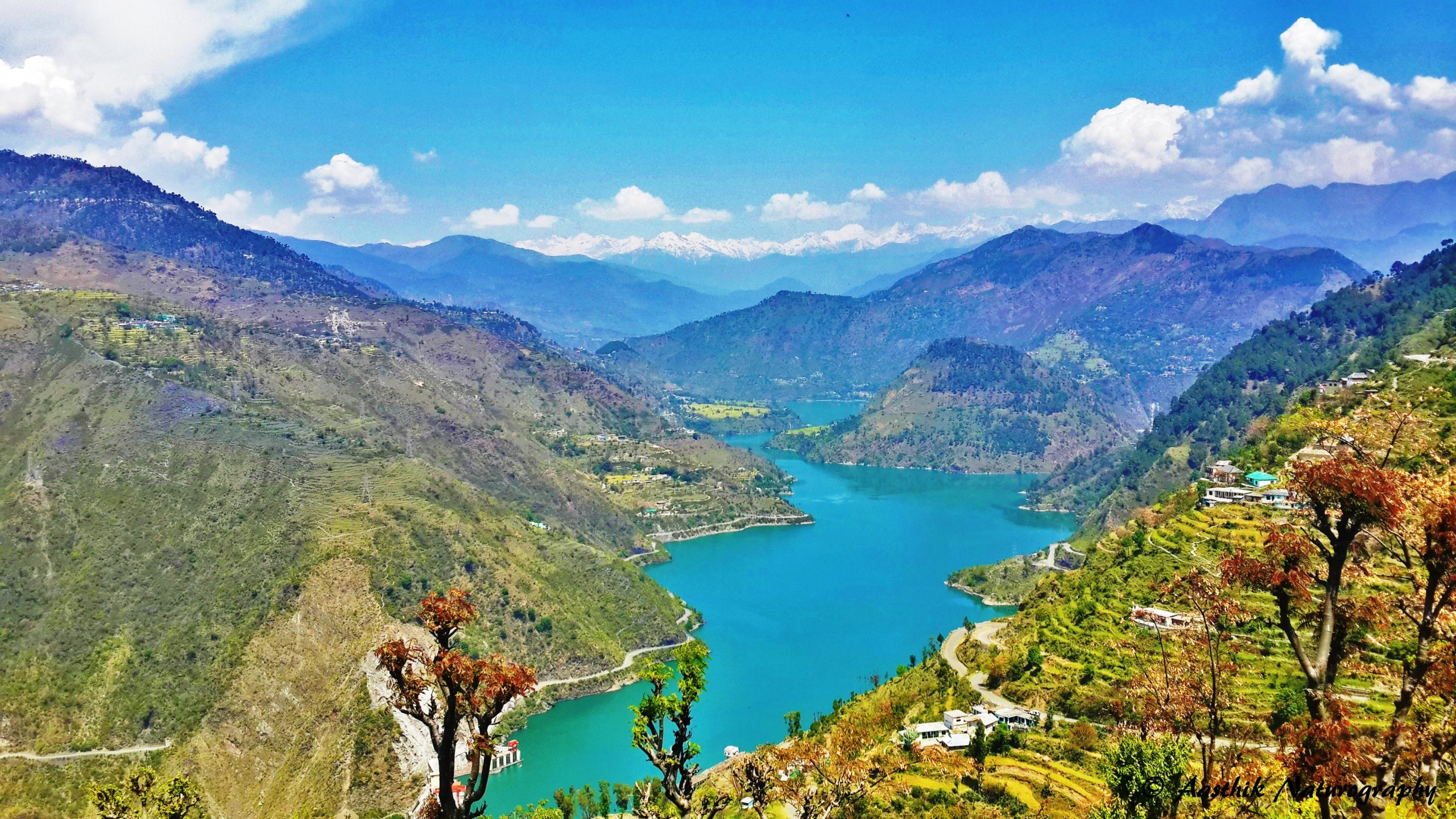 Check Out 6 Outstanding Places to Visit in Chamba, Himachal Pradesh