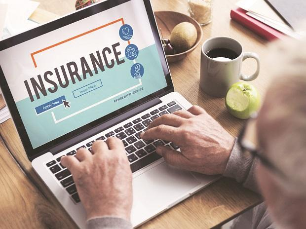 Some General Ideas You Should Know About The World Wide Insurance