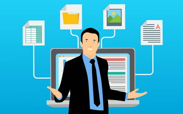 Cloud Computing Certification: Why is it right for your career?