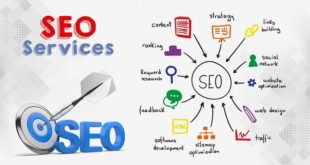 affordable SEO Company for your business