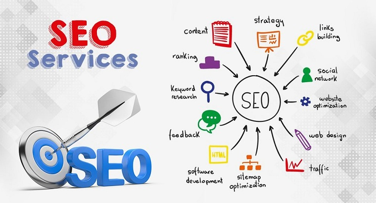 Tips to Choose Affordable SEO Services for Small Business - BloggerOn
