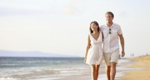 choose right life partner