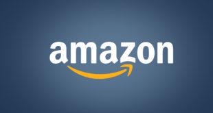 Best Amazon Listing Services