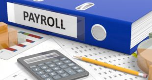 payroll issues