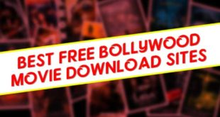 Download Bollywood Movies in HD