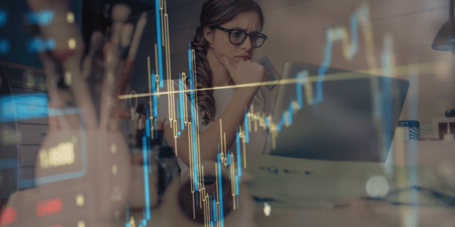 Invest Money in Share Market