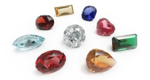 Gems Selections