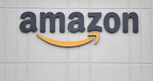 How to Get More Sales on Amazon