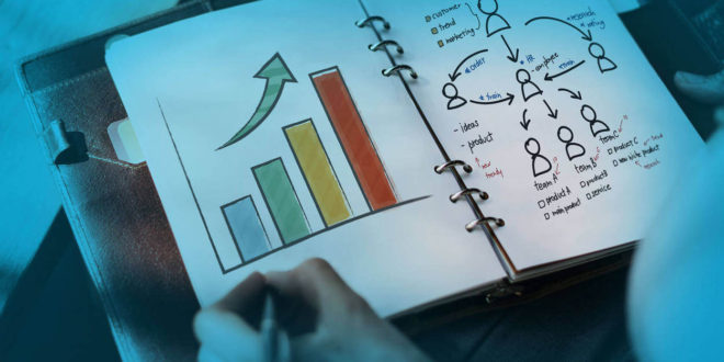online marketing strategies to improve visibility