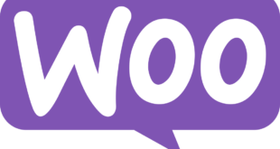 How to Display Woocommerce Products on Homepage