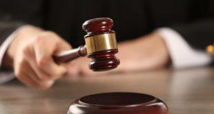 Penalties for Drug Crimes