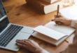 Premium Content Writer