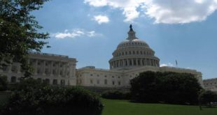 If you are looking for rooms for rent in Washington DC, the magnificent capital of the United States of America, and are simply unsure about whether or not you may be on the right track, you've come to just the right place. Here are five tips that we hope will help you to find the ideal room for rent in DC