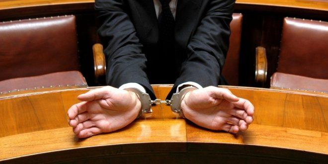 DWI Defense Lawyer