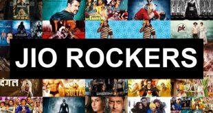 Jio Rockers Tamil