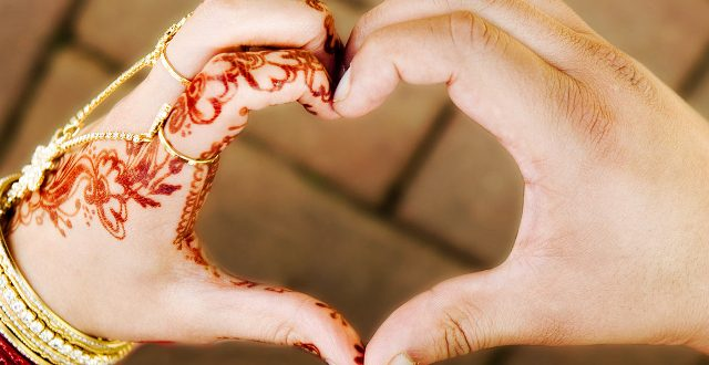 Advantages and Disadvantages of Love Marriages