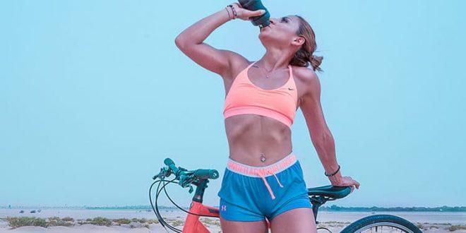 Ways to a Healthier Lifestyle